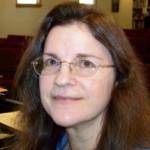 Donna Zebolsky