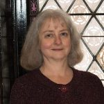 Rev. Cyndi Simpson