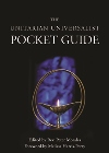 Book cover for UU Pocket Guide